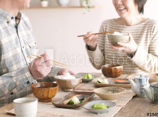 日本食育学会についての画像